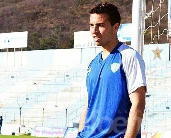 Tras sufrir agresiones, Piecenti rescindió contrato en Salta