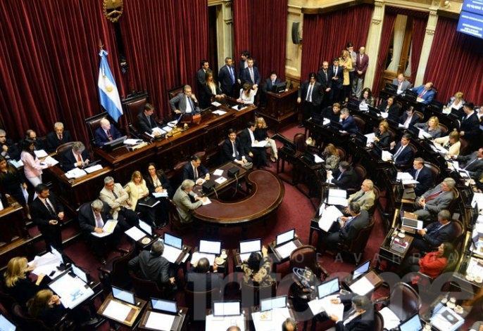 La Asamblea Legislativa proclamó la segunda vuelta electoral