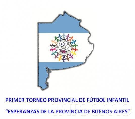 """Prosigue el """"Esperanzas de la Provincia de Buenos Aires"""""""