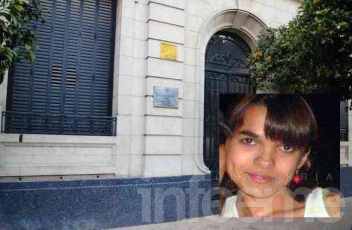Un ADN desvincula al entorno familiar del crimen de Magalí Giangreco