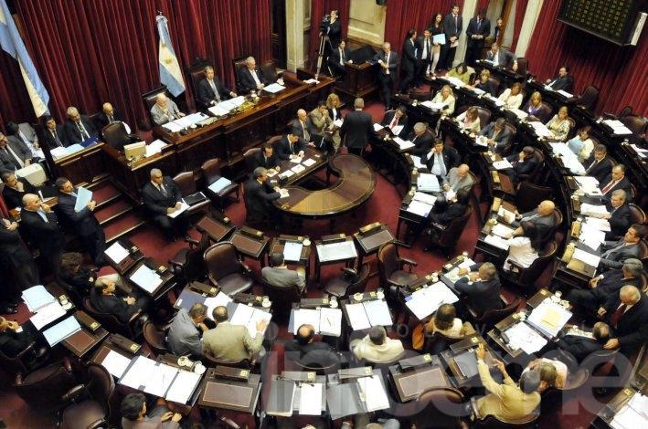 El Gobierno promulgó la ley que garantiza la gratuidad de la educación universitaria