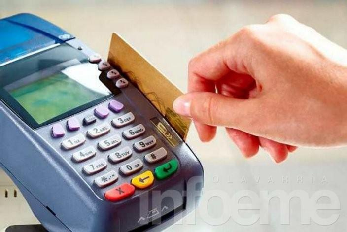 Se podrá optar por no pagar el seguro de vida en tarjetas de crédito