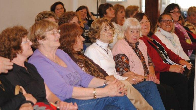 Más de 600 mil adultos mayores se jubilaron con la segunda moratoria de ANSES