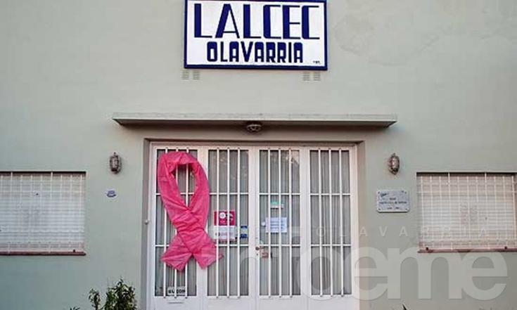Semana de atención gratuita de cáncer de piel