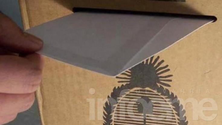Dudas y claves del primer ballotage de la historia argentina