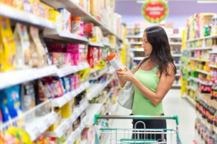 Creció el consumo de productos masivos, sobretodo los de cuidado personal y del hogar