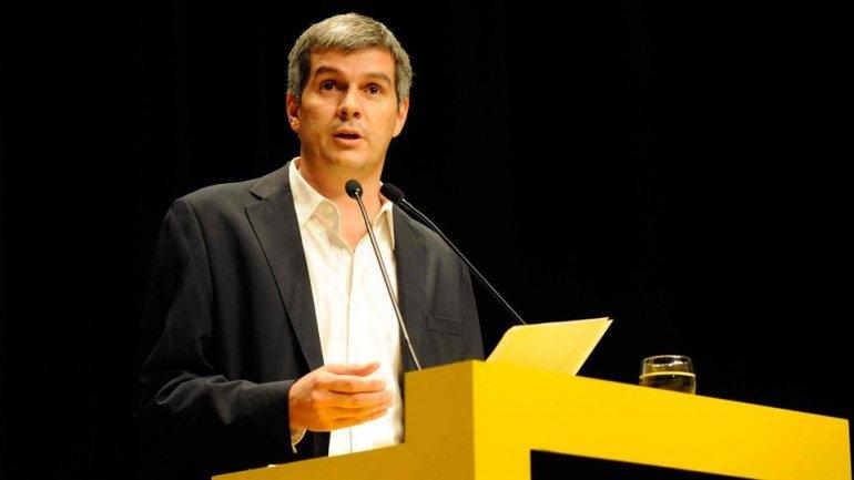 El equipo de Macri: PRO puros, radicales, sorpresas e incógnitas