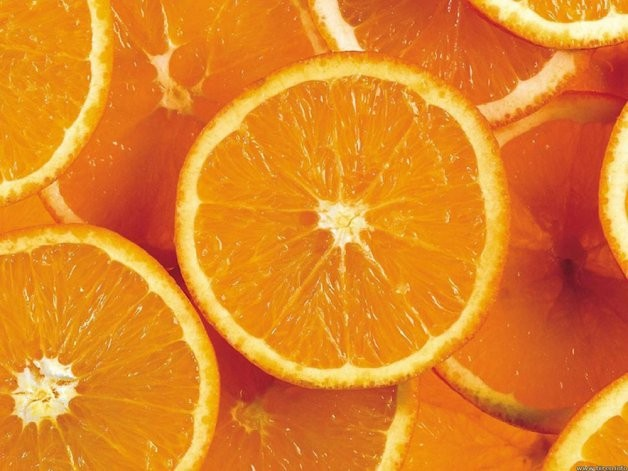 Fin de un mito: la vitamina C no cura el resfrío