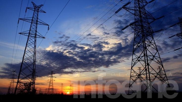 El nuevo ministro de energía confirmó incrementos en las tarifas de luz y gas