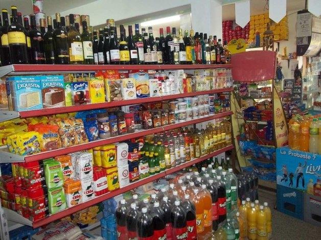 Comerciantes minoristas deberán informar precios