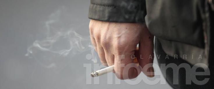 """Llega el primer encuentro """"Buenos Aires libre de humo"""""""