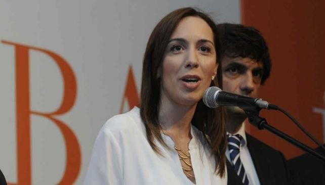Vidal anuncia aumento del 30% para comedores escolares