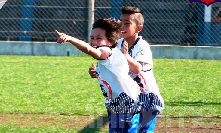 Argentinos Juniors probará jugadores en Olavarría