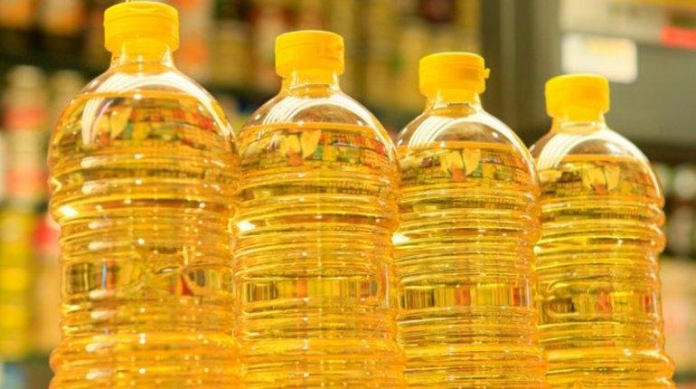 El aceite vuelve a subir y alcanza un 160% de aumento en lo que va del año