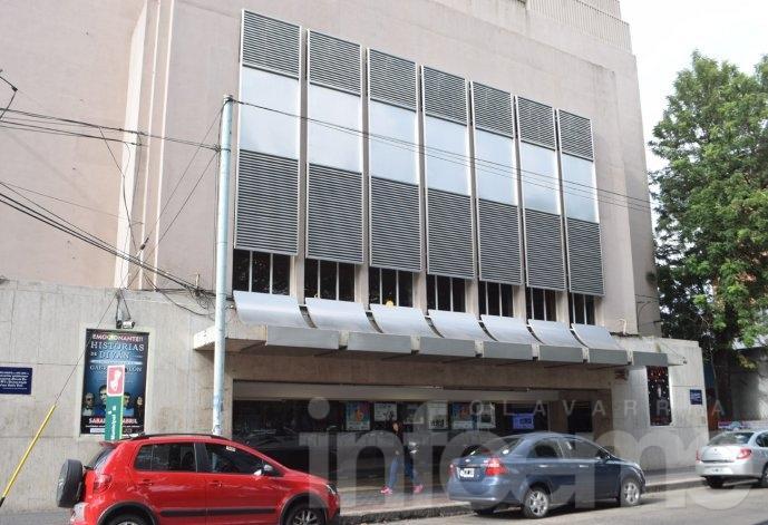 Las propuestas del Teatro Municipal para diciembre