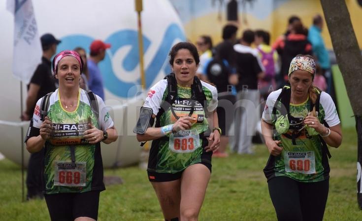 ¿Correr es realmente bueno para la salud? La respuesta de los especialistas