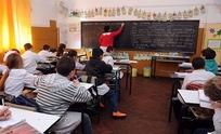¿Cuándo comenzarán las clases en el 2018?