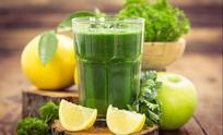 """Moda """"detox"""": qué hay detrás de los jugos verdes para limpiar el cuerpo"""