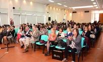 Comenzaron las Jornadas Regionales de Infectología