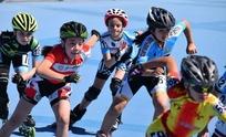 Un recuerdo que no se olvida: Felicita Gottfrit compitió en Rosario