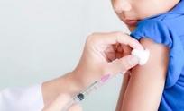 Campaña de vacunación en Blanca Grande