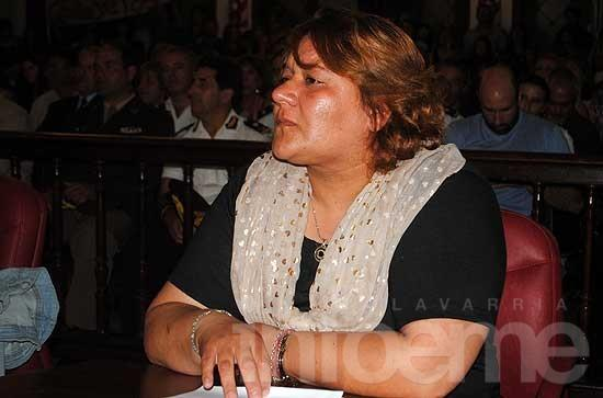 Juicio por Injuria: Cominotto y Bahl llegaron a un acuerdo