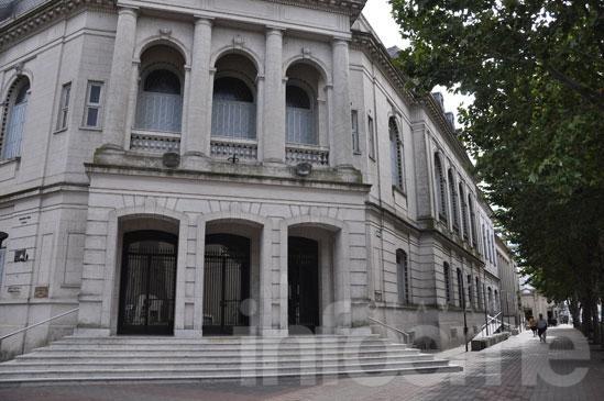 El premio anual para municipales será de 800 pesos