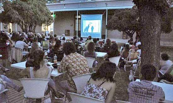 """Este sábado arrancan las Noches de Cultura Abierta en el Centro Cultural """"Hogar San José"""""""
