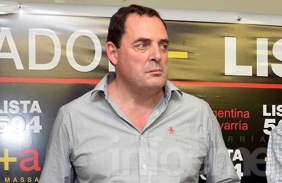 """""""El estado de las rutas provinciales da muestra del abandono presupuestario y de gestión"""""""