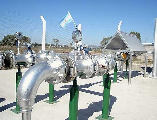 La Facultad de Ingeniería avanza en el desarrollo de energías