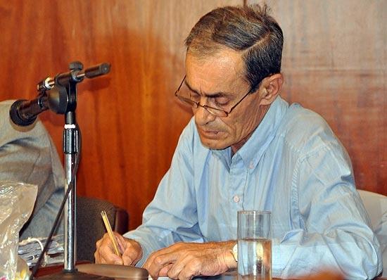 Crimen de Graciela Tirador: reclusión perpetua para Barbato