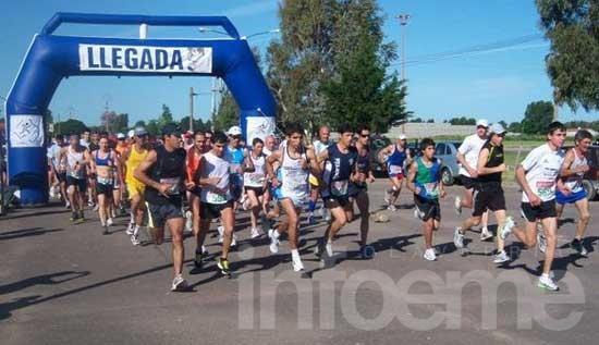 Regresa la Maratón SEM