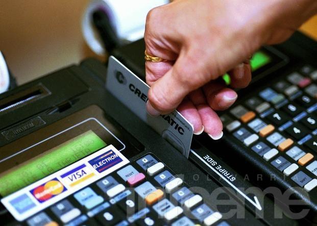 No retendrán el 35% a gastos con tarjeta que aún no fueron liquidados