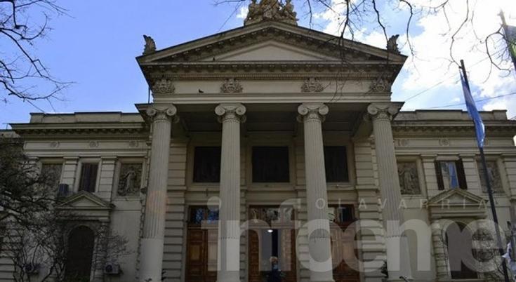 La Legislatura bonaerense tratará el Presupuesto el martes 29