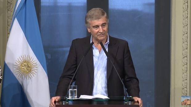 """Por la """"rebelión"""" de autoridades, el Gobierno intervino el Afsca y Aftic"""