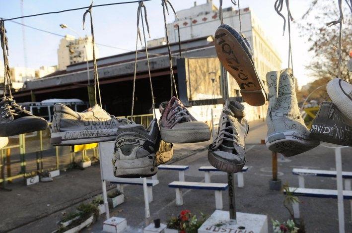 Once años de la tragedia de Cromañon