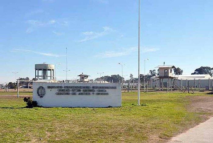 Personal de la U38 se suma a la ayuda para el litoral