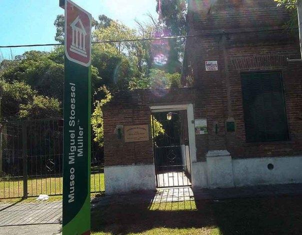 El Museo de Colonia San Miguel cumple 15 años
