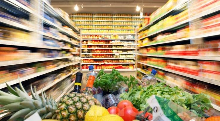 Diez hábitos para lograr ser un consumidor responsable