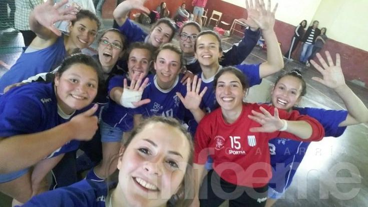Ferro gritó campeón en Mar del Plata