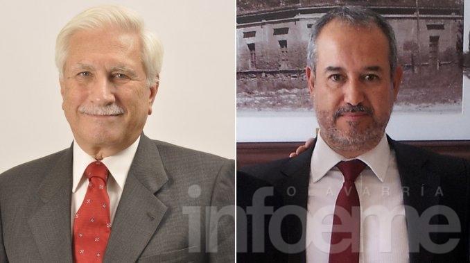 Macri reveló los nombres para dos cargos clave: Indec y el Sedronar