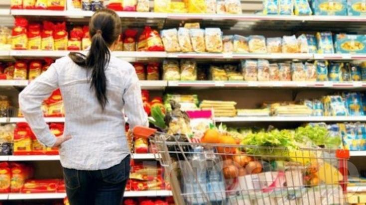 Comerciantes piden retrotraer los precios al 30 de noviembre