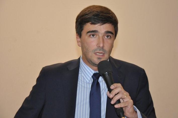 El Gobierno Municipal estudia la creación de delegaciones en Colonia Hinojo y San Miguel