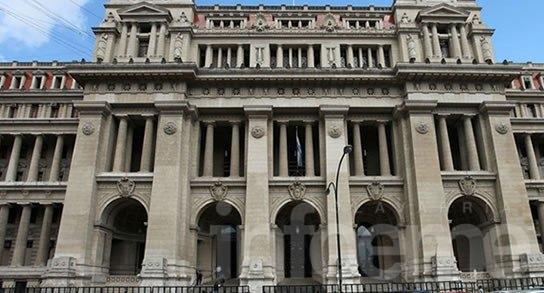 Críticas por la forma en que el Gobierno designó dos jueces en la Corte