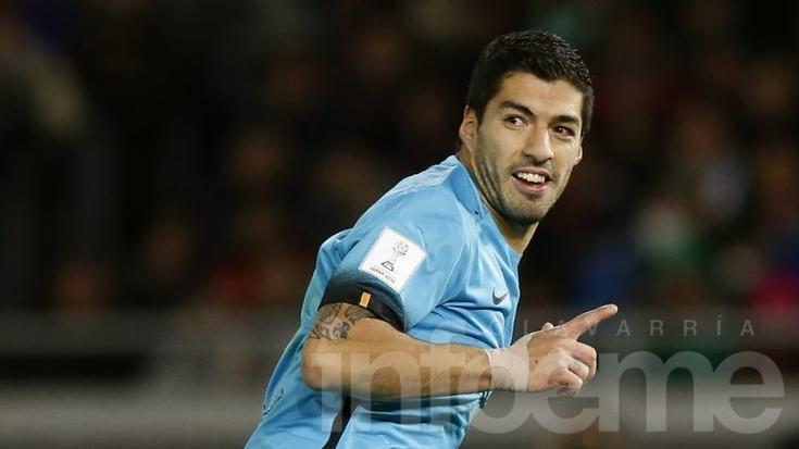 Sin Lionel Messi, Barcelona goleó y será el rival de River en la final