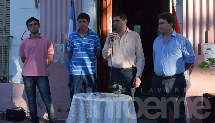"""Dura crítica al Gobierno Municipal: """"Toman de rehenes a los empleados"""""""