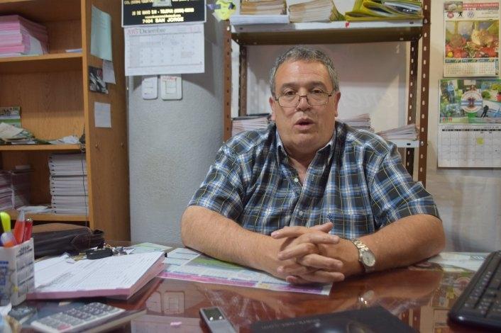 """Festival de Doma y Folklore: """"El evento se ha nacionalizado"""""""