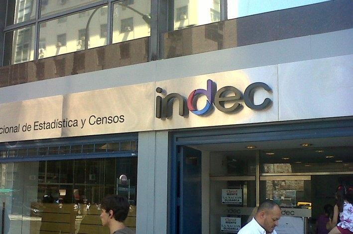 Según Indec: la inflación fue de 1.6% en noviembre