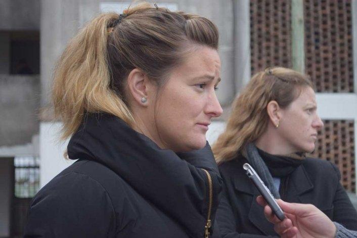 Imputaron al hombre acusado de abusar a dos menores
