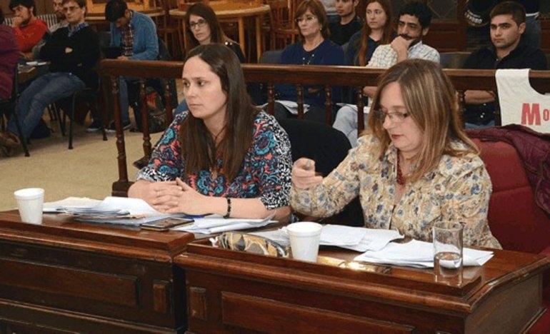 Arsénico en agua: Radicales convergentes piden informe sobre el análisis